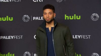 Jussie Smollett criminal file will be unsealed