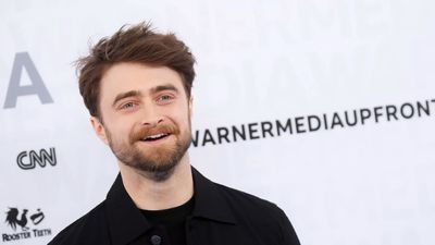 Daniel Radcliffe returning to comedy in 'Unbreakable Kimmy Schmidt' film