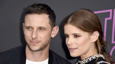 Kate Mara suffered secret miscarriage before welcoming daughter