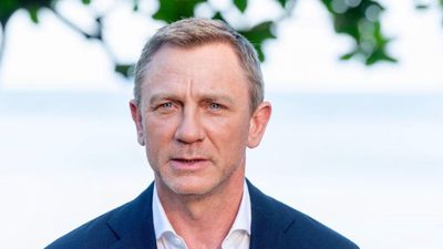 Daniel Craig poised for return to 'Bond 25' set after injury