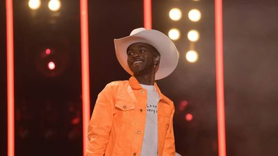 Lil Nas X leads Teen Choice Awarads nominees