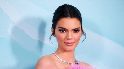 Kendall Jenner's alleged stalker missing in Canada