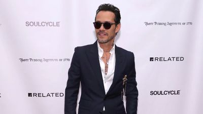 Marc Anthony reaches settlement with former housekeeper