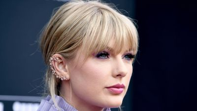 Taylor Swift applies to trademark cats names