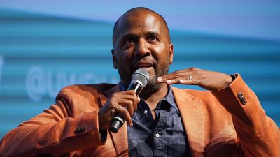 Malcolm D. Lee to take over as director on 'Space Jam 2'