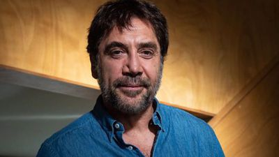 Javier Bardem reportedly in talks to join live-action 'Little Mermaid'