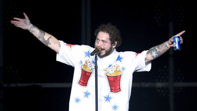 Post Malone to launch cannabis company
