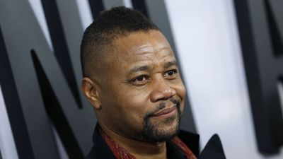 Prosecutors slam Cuba Gooding, Jr. for shaming alleged groping victim