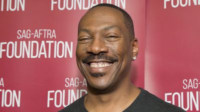 Eddie Murphy reportedly in talks with Netflix over $70 million stand-up return