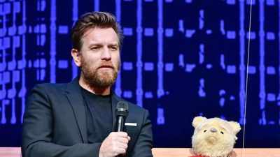 Ewan McGregor in talks to return as Obi-Wan Kenobi in Disney+ series