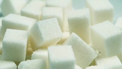 6 tips to help you quit sugar