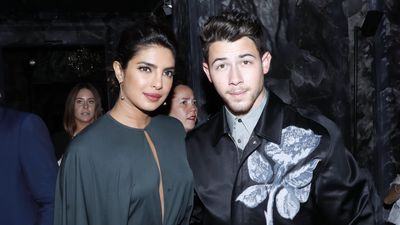 Priyanka Chopra called out after getting Nick Jonas' age wrong on Instagram