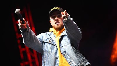 Mac Miller left behind $7 million legacy
