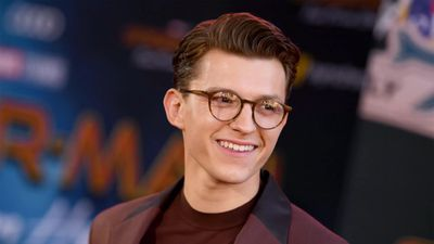 Tom Holland reportedly helped bring Spider-Man back to Marvel