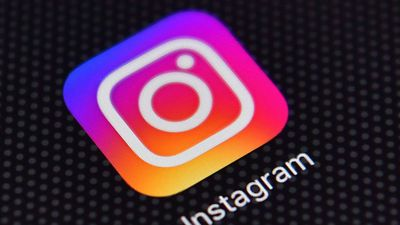 Instagram to completely remove 'Following' tab