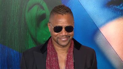 Three more women accuse Cuba Gooding Jr of sexual misconduct