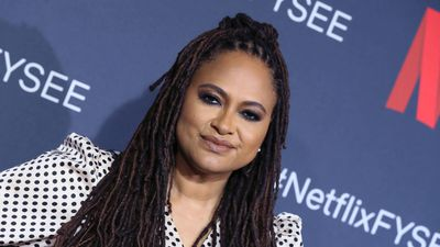 Ava DuVernay sued over 'When They See Us' interrogation scenes