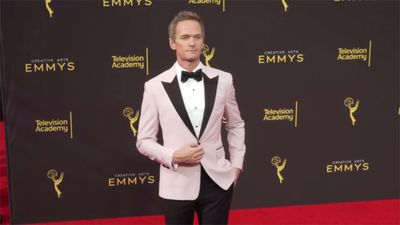 Neil Patrick Harris undergoes surgery after sea urchin accident