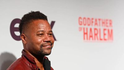New Cuba Gooding Jr. allegation dismissed due to lack of evidence