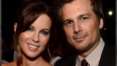 Kate Beckinsale settles divorce