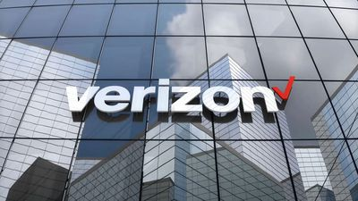 Verizon to Offer Customers Disney+ Free for a Year