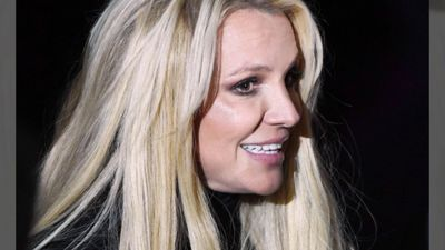 Britney Spears' buzz cut hairdresser recalls crazy moment in new breakdown documentary