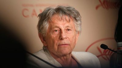 Roman Polanski threatening legal action against r*pe charge publication