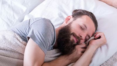 5 Tips to Help You Get to Sleep Faster