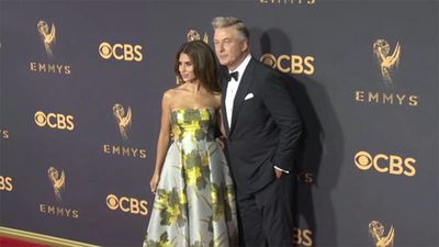 Hilaria Baldwin thanks fans for 'sympathetic words' following miscarriage