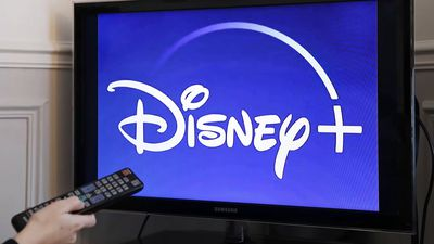 Disney+ warns of content with 'Outdated Cultural Depictions'