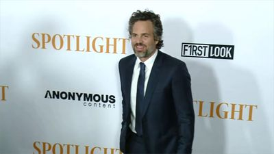 Mark Ruffalo 'couldn't imagine the Marvel Cinematic Universe without Spider-Man'