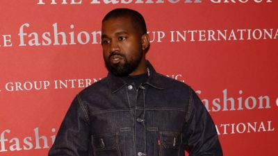Kanye West to release his debut Opera 'Nebuchadnezzar'