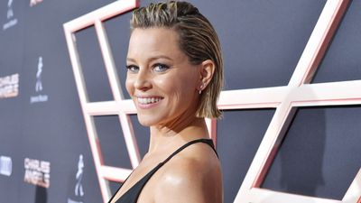 Elizabeth Banks proud of box office flop