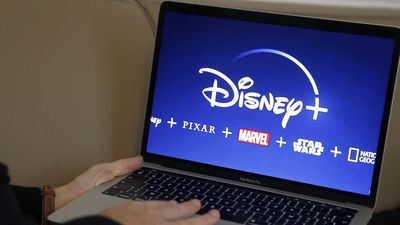 Hacked Disney+ Accounts Are Reportedly Being Sold for $3