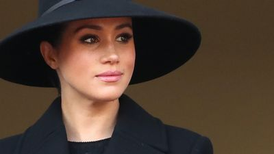 Meghan Markle files another lawsuit against British tabloid