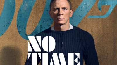 Daniel Craig has 'good surgeon' to thank for quick Bond return