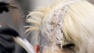 Study Links Breast Cancer to Some Hair Dyes and Straighteners