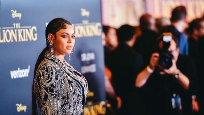 Beyonce's rep denies Las Vegas residency reports