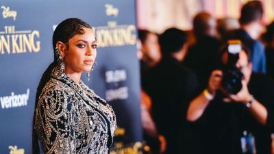 Beyoncé's miscarriages pushed her to seek a 'deeper' purpose
