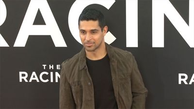 Wilmer Valderrama buys mum the house next door