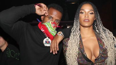 Joseline Hernandez joins the cast of 'Love & Hip Hop: Miami'