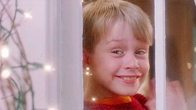 8 surprising facts about 'Home Alone'