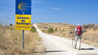 Spain: Tourism Industry Fights for Survival