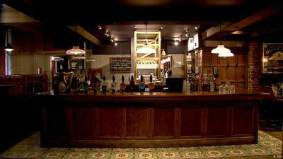 United Kingdom: Pubs go digital