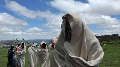 Initiation schools suspended