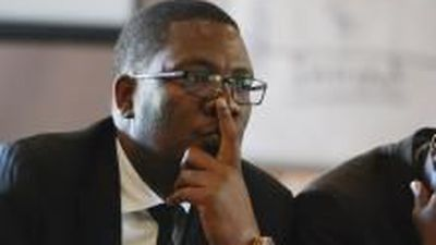 Parktown Boys' High principal suspended