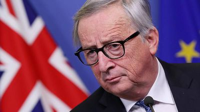 World News - Watch: What have EU leaders previously said about changing the backstop?
