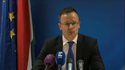 Brussels Bureau - Hungary opposes EU-Arab League cooperation due to migrant concerns