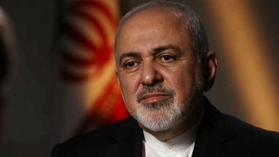World News - An attack on Iran would be 'suicide', warns foreign minister Zarif