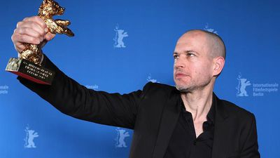 World News - Political and social films triumph at Berlin Festival